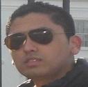 <b>Rohan Morris</b> Batsman Type - rohan_pr
